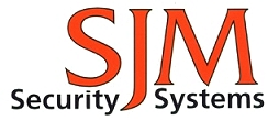 SJM Security